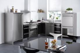 Boretti keuken dealers beste ideen over huis en interieur