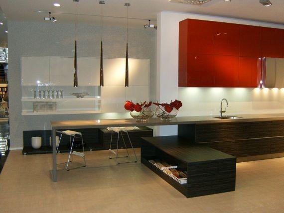 Tv In Keuken : Coole tegels gespot in de keuken van tv kok danny jansen
